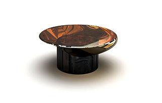 Aqua coffee table CAPA.jpg