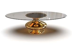 Stº_Petersburg_dining_table_capa.jpg