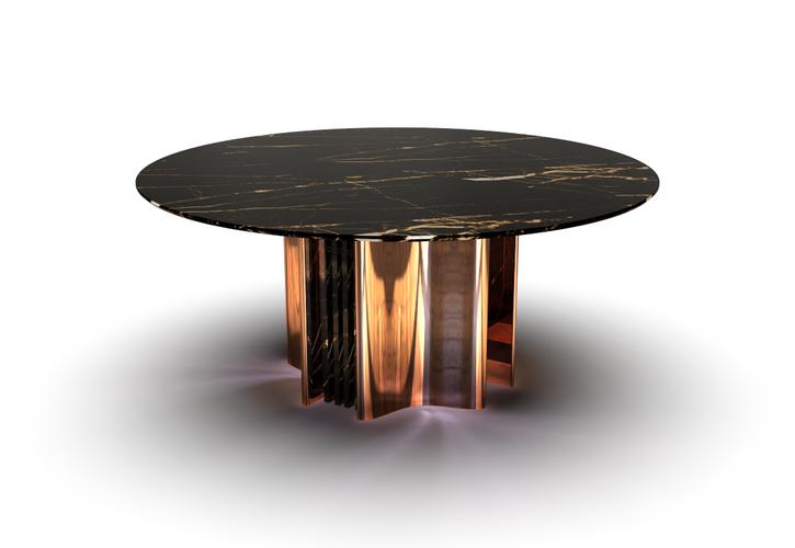 Pedestal table . Option 1 (3).png