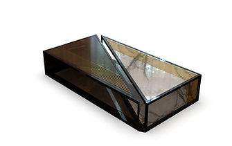 Retri center table . black series 2.jpg