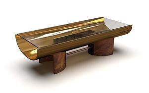 Arc Dining table 1.jpg