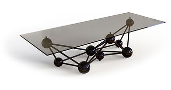 Structure Dining Black Edition.188.jpg