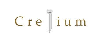 Logo Cretium - blog.jpg