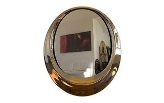 Arc Mirror 2.jpg