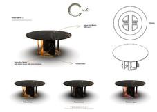 Design Option 2.jpg