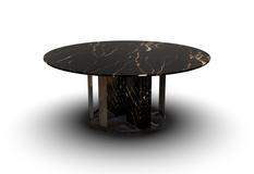 Pedestal table . Option 2 (2).png