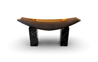 Oval console 2020.2.jpg