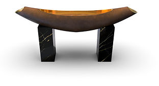 Oval console 2020.2.jpg