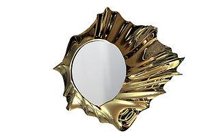 Splash Mirror CAPA.jpg