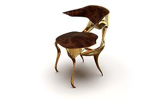 Abu Dhabi Chair 2019 11.jpg