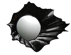 Splash Mirror Black Edition 2.jpg