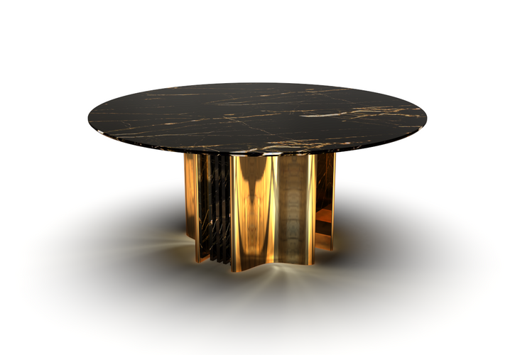 Pedestal table . Option 1 (1).png