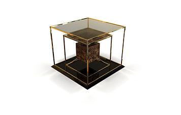 Quadri side table CAPA.jpg