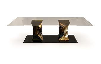 Twist dining table 2019   CAPA.jpg