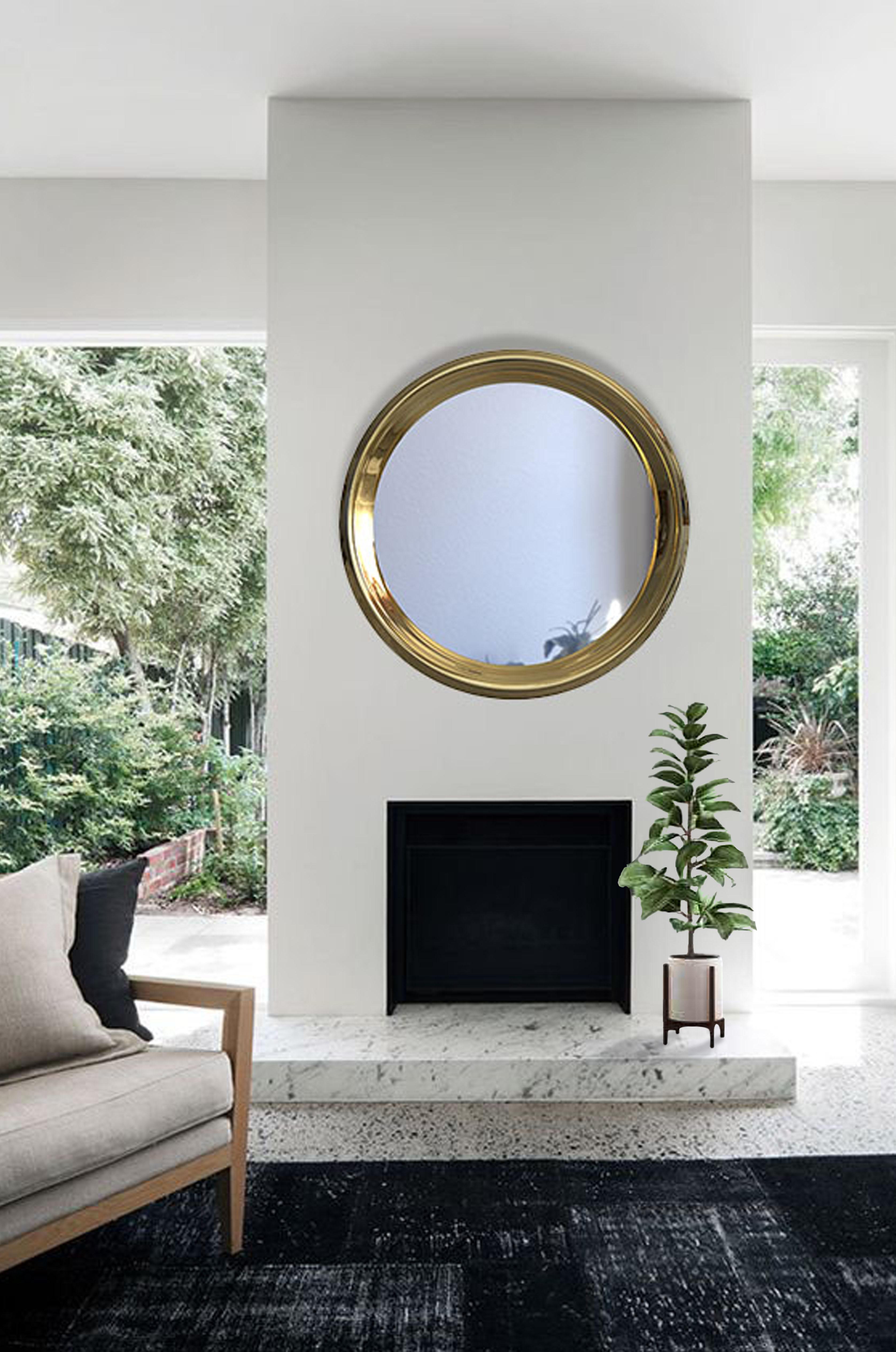 LA Mirror