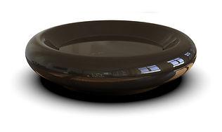 Cosmo Center table Black Edition.217.jpg