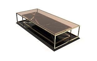 Quadri center table 2019.CAPA 2019.jpg