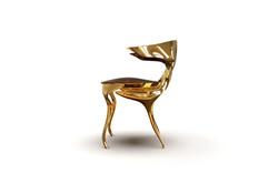 Abu Dhabi Chair