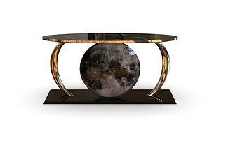 Moon console CAPA.jpg
