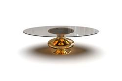 Stº_Petersburg_dining_table