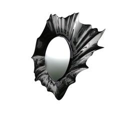 Splash Mirror Black Edition