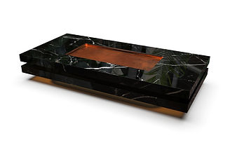 Elegance center table 4.jpg