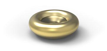 Cosmo Brass Edition 3.jpg