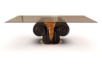 Rome Dining table 2019    CAPA.jpg