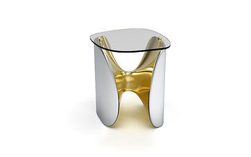 Fusion Side table Silver 3.jpg