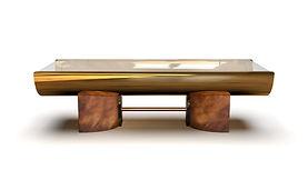 Arc Dining table 3.jpg