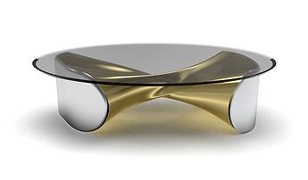 Fusion Coffee table  Silver 2.jpg