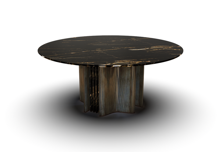 Pedestal table . Option 1 (2) .png