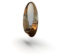 Arc _ Mirror