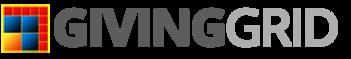 giving grid logo.png