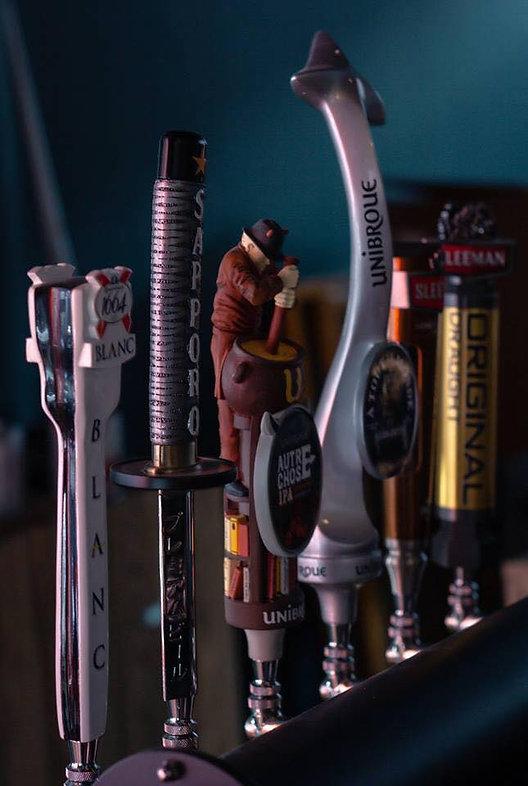 h51_draft_beers.jpg