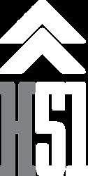 H51_logo_verti_renv_web.png