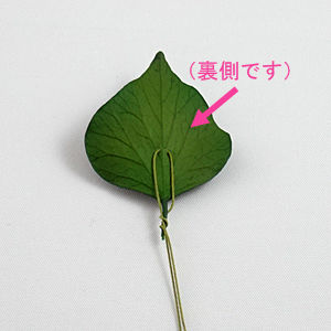 shougatsuP_09.jpg