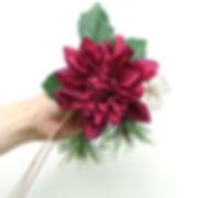 24-2shougatuA_34-1.jpg
