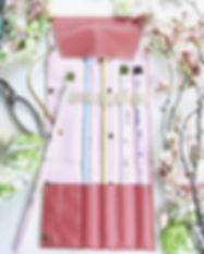 ワイヤーケース_07.jpg