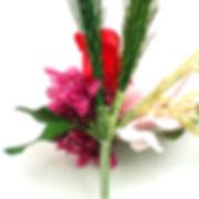 shougatsuP_23.jpg