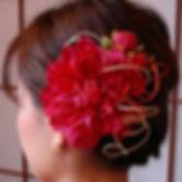 saku_mini-1-300x300.jpg