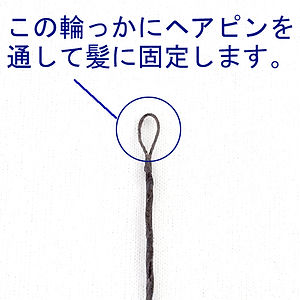 hanakan01_500-500.jpg