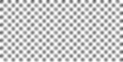 SYNG柄(HP用)改.png