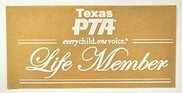 pta-life-e1537157177664.jpg