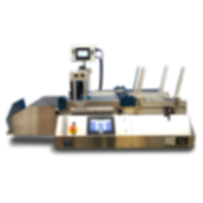 MC820.png