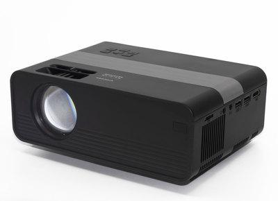 iBright 720P Projector