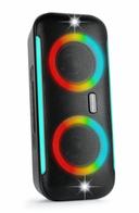 Light Boom Speaker 40W