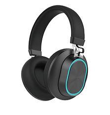 iBright Wireless Headphones