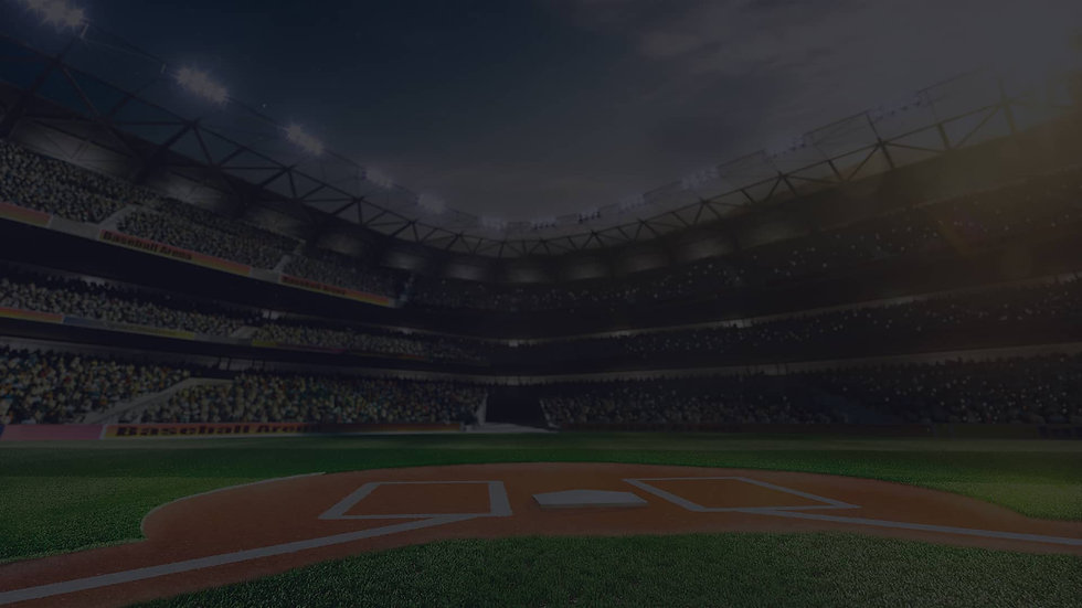 plans-baseball-field-bg.jpg