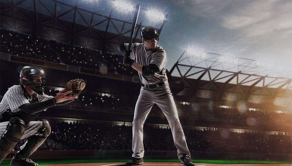 baseball-hero-bg.jpg